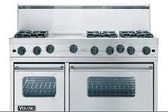 Oven Repair Pitt Meadows