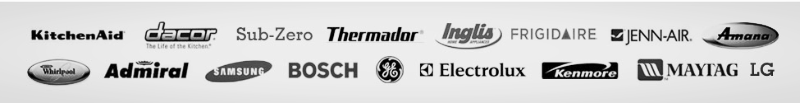 appliance repair logos