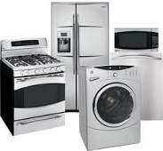 Appliance Repair Company Pitt Meadows