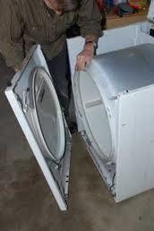 Dryer Repair Pitt Meadows