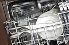 Dishwasher Technician Pitt Meadows