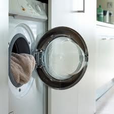 Washing Machine Technician Pitt Meadows