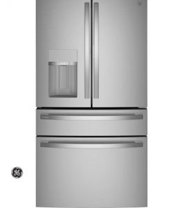 GE Appliance Repair Pitt Meadows