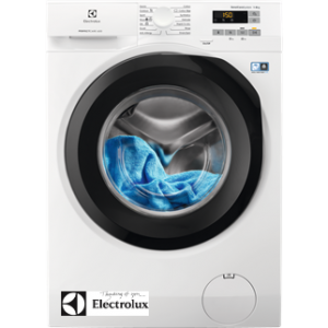 Electrolux Appliance Repair Pitt Meadows